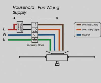 16 Popular French Light Switch Wiring Diagram Images
