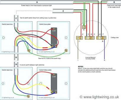 french light switch wiring diagram wiring a french plug wiring info u2022 rh datagrind co 3 Prong Plug Wiring Diagram Diagram French Light Switch Wiring Diagram Practical Wiring A French Plug Wiring Info U2022 Rh Datagrind Co 3 Prong Plug Wiring Diagram Diagram Images