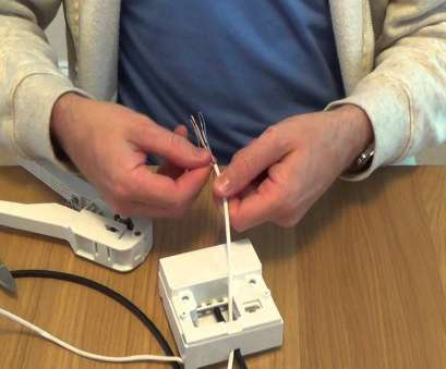 french light switch wiring ... French Telephone socket Wiring Diagram, French Telephone socket Wiring Diagram Fresh, to Install A French Light Switch Wiring Brilliant ... French Telephone Socket Wiring Diagram, French Telephone Socket Wiring Diagram Fresh, To Install A Ideas