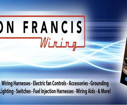 french light switch wiring Ron Francis Wiring French Light Switch Wiring Fantastic Ron Francis Wiring Collections