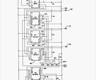 16 popular friedland doorbell wiring diagram images
