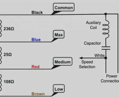 friedland doorbell wiring diagram Gallery Of 2 Speed, Motor Wiring Diagram, Friedland Doorbell With Friedland Doorbell Wiring Diagram Practical Gallery Of 2 Speed, Motor Wiring Diagram, Friedland Doorbell With Collections
