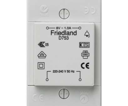 friedland type 4 doorbell wiring diagram Friedland Doorbell Wiring Diagram Best Of Transformer, tryit.me Friedland Type 4 Doorbell Wiring Diagram New Friedland Doorbell Wiring Diagram Best Of Transformer, Tryit.Me Collections