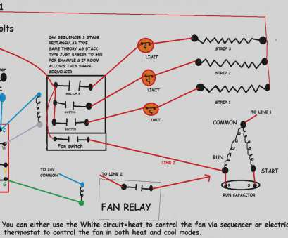 furnace fan switch wiring Hvac, Switch Wiring Diagram, Wiring Library Furnace, Switch Wiring Simple Hvac, Switch Wiring Diagram, Wiring Library Images