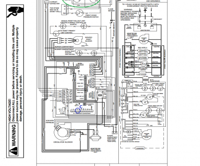 furnace to thermostat wiring diagram ducane furnace wiring diagram volovets info rh volovets info Furnace Thermostat Wiring Diagram Basic Furnace Wiring Diagram Furnace To Thermostat Wiring Diagram Perfect Ducane Furnace Wiring Diagram Volovets Info Rh Volovets Info Furnace Thermostat Wiring Diagram Basic Furnace Wiring Diagram Collections