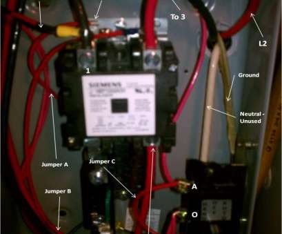 furnas magnetic starter wiring diagram Square D Magnetic Starter Wiring Diagram Siemens Furnas, Ws10 2301p Single Phase Help Furnas Magnetic Starter Wiring Diagram Brilliant Square D Magnetic Starter Wiring Diagram Siemens Furnas, Ws10 2301P Single Phase Help Solutions