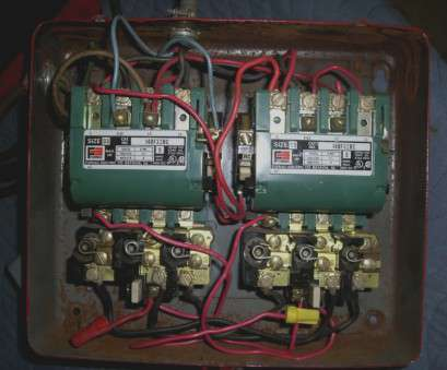 furnas magnetic starter wiring diagram ... Wonderful Furnas Motor Starter Wiring Diagram K Cabinet Mount With, Start Help Archive Furnas Magnetic Starter Wiring Diagram Simple ... Wonderful Furnas Motor Starter Wiring Diagram K Cabinet Mount With, Start Help Archive Ideas