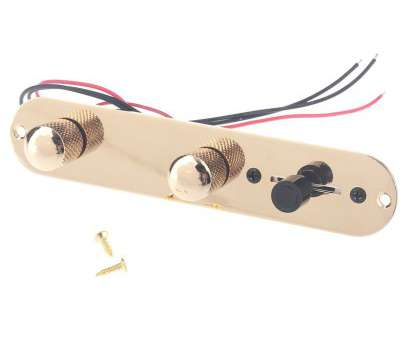 göldo 3 way switch wiring Prewired 32MM Width Control Plate 3, Loaded Switch Wiring Harness Knobs, Guitar, Gold Göldo 3, Switch Wiring Nice Prewired 32MM Width Control Plate 3, Loaded Switch Wiring Harness Knobs, Guitar, Gold Collections