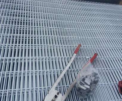galv wire mesh panels China Hot-Dipped Galvanized Welded Wire Mesh Panel Photos Galv Wire Mesh Panels Professional China Hot-Dipped Galvanized Welded Wire Mesh Panel Photos Pictures