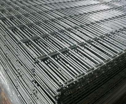 galv wire mesh panels Details about 6 Pack of Welded Wire Mesh Panels 2.4m x 1.2m Fence Cage Galvanized Steel Sheet Galv Wire Mesh Panels Nice Details About 6 Pack Of Welded Wire Mesh Panels 2.4M X 1.2M Fence Cage Galvanized Steel Sheet Pictures