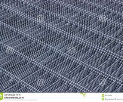 galv wire mesh panels Download Wire mesh panels stock image. Image of group, iron, frame, 46498909 Galv Wire Mesh Panels Fantastic Download Wire Mesh Panels Stock Image. Image Of Group, Iron, Frame, 46498909 Pictures