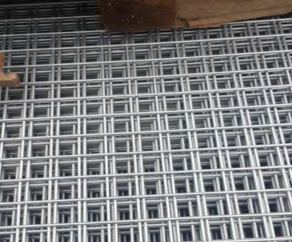 galv wire mesh panels Galvanized or No Galvanized Welded Wire Mesh Panel 1mx2m, 1.5mx3.0m Galv Wire Mesh Panels Simple Galvanized Or No Galvanized Welded Wire Mesh Panel 1Mx2M, 1.5Mx3.0M Ideas