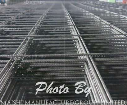 galv wire mesh panels Galvanized Welded Wire Fence Panels, Galvanized Welded Wire Fence Panels Suppliers, Manufacturers at Alibaba.com Galv Wire Mesh Panels Professional Galvanized Welded Wire Fence Panels, Galvanized Welded Wire Fence Panels Suppliers, Manufacturers At Alibaba.Com Images
