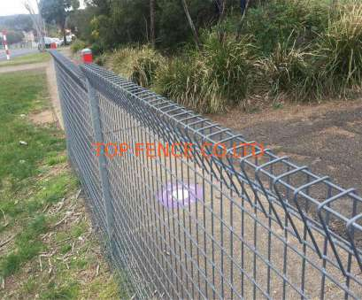 galv wire mesh panels High performance galvanized, weld mesh panel fence Galv Wire Mesh Panels Top High Performance Galvanized, Weld Mesh Panel Fence Ideas
