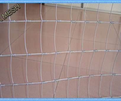galv wire mesh panels High Tensile Welded Wire Fence Panels Galvanized 1.5m Hinge Joint, Sheep / Goat Galv Wire Mesh Panels Best High Tensile Welded Wire Fence Panels Galvanized 1.5M Hinge Joint, Sheep / Goat Collections