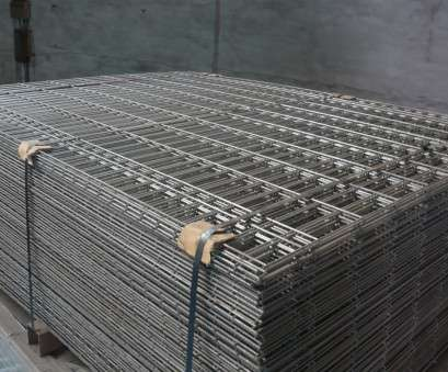 galv wire mesh panels Hot dipped galvanized welded wire mesh also, welded wire mesh panels, welded wire mesh rolls., normal size, welded wire mesh panels is 1mx2m Galv Wire Mesh Panels Cleaver Hot Dipped Galvanized Welded Wire Mesh Also, Welded Wire Mesh Panels, Welded Wire Mesh Rolls., Normal Size, Welded Wire Mesh Panels Is 1Mx2M Ideas