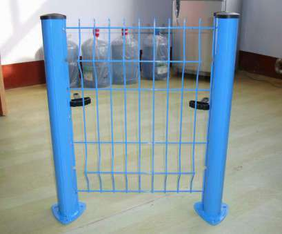 galv wire mesh panels Material:, carbon steel wire, galvanized wire, stainless steel wire Galv Wire Mesh Panels Simple Material:, Carbon Steel Wire, Galvanized Wire, Stainless Steel Wire Photos