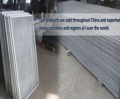 galv wire mesh panels PVC Coated Welded Wire Mesh Panel, welded gabion, suppliers Galv Wire Mesh Panels Nice PVC Coated Welded Wire Mesh Panel, Welded Gabion, Suppliers Images