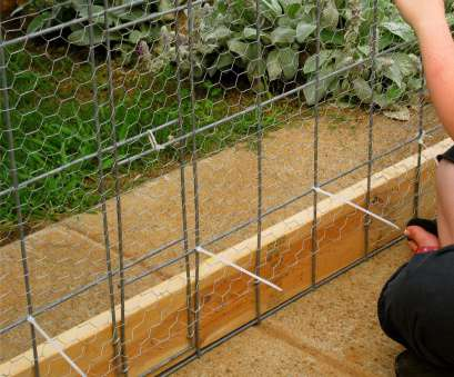 14 Top Galvanized Welded Wire Mesh Livestock Panel Collections