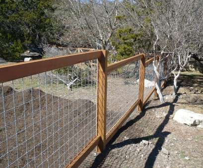 galvanized welded wire mesh livestock panel Excellent Decor Plus Plus Regarding Wire Fence Together With, To Build, Wirefence Panels Design Galvanized Welded Wire Mesh Livestock Panel Brilliant Excellent Decor Plus Plus Regarding Wire Fence Together With, To Build, Wirefence Panels Design Images