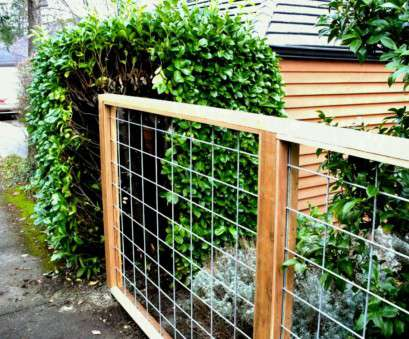 galvanized welded wire mesh livestock panel Full Size Of Fence, Wire Lowes Ft Welded Fencing Cost X Wood Panels Steel Farm Galvanized Welded Wire Mesh Livestock Panel Perfect Full Size Of Fence, Wire Lowes Ft Welded Fencing Cost X Wood Panels Steel Farm Solutions