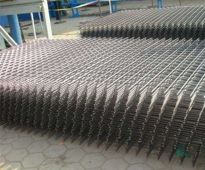 galvanized welded wire mesh livestock panel Galvanized Welded Wire Mesh Livestock Panel, Galvanized Welded Wire Mesh Livestock Panel Suppliers, Manufacturers at Alibaba.com Galvanized Welded Wire Mesh Livestock Panel Brilliant Galvanized Welded Wire Mesh Livestock Panel, Galvanized Welded Wire Mesh Livestock Panel Suppliers, Manufacturers At Alibaba.Com Collections