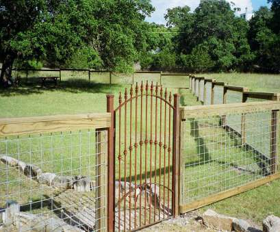 galvanized welded wire mesh livestock panel How to Build Cattle Panel Fence, BEST HOUSE DESIGN Galvanized Welded Wire Mesh Livestock Panel Simple How To Build Cattle Panel Fence, BEST HOUSE DESIGN Ideas