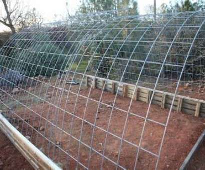 galvanized welded wire mesh livestock panel Import Export Anping County: Welded Wire Cattle Panels, Only Galvanized Welded Wire Mesh Livestock Panel New Import Export Anping County: Welded Wire Cattle Panels, Only Collections