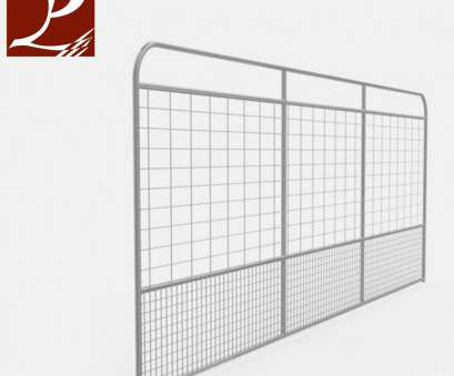 galvanized welded wire mesh livestock panel Livestock Galvanized Cattle Welded Wire Mesh Panel -, Wire Mesh,Cattle Yard Panel,Cheap Cattle Panels, Sale Product on Alibaba.com Galvanized Welded Wire Mesh Livestock Panel Creative Livestock Galvanized Cattle Welded Wire Mesh Panel -, Wire Mesh,Cattle Yard Panel,Cheap Cattle Panels, Sale Product On Alibaba.Com Solutions