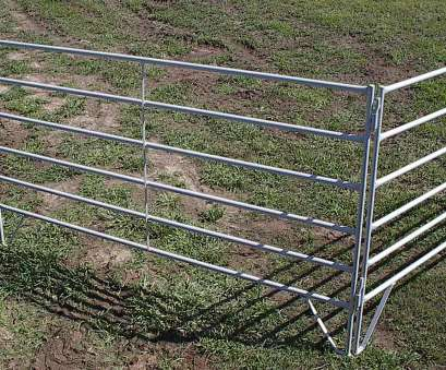 galvanized welded wire mesh livestock panel New Page 0 Galvanized Welded Wire Mesh Livestock Panel Perfect New Page 0 Photos