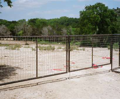 galvanized welded wire mesh livestock panel Wire Cattle Fence Panels, Design & Ideas :, to Build Cattle Galvanized Welded Wire Mesh Livestock Panel Top Wire Cattle Fence Panels, Design & Ideas :, To Build Cattle Ideas
