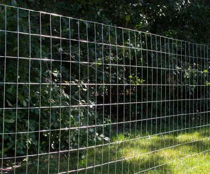galvanized welded wire mesh livestock panel YARDGARD 309301A 24 inch by 25 foot 16 gauge,, inch by 1 inch mesh galvanized welded wire Galvanized Welded Wire Mesh Livestock Panel Top YARDGARD 309301A 24 Inch By 25 Foot 16 Gauge,, Inch By 1 Inch Mesh Galvanized Welded Wire Images