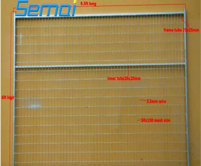 galvanized welded wire mesh panels canada Canada Galvanized Fence Panel, Canada Galvanized Fence Panel Suppliers, Manufacturers at Alibaba.com Galvanized Welded Wire Mesh Panels Canada Practical Canada Galvanized Fence Panel, Canada Galvanized Fence Panel Suppliers, Manufacturers At Alibaba.Com Solutions