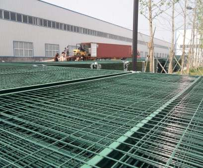 galvanized welded wire mesh panels canada China, X 10FT Canada Temporary Fence Panel, Construction Site, China Chain Link Temporary Fence, Temporary Fence Panels, Rent Galvanized Welded Wire Mesh Panels Canada Fantastic China, X 10FT Canada Temporary Fence Panel, Construction Site, China Chain Link Temporary Fence, Temporary Fence Panels, Rent Images