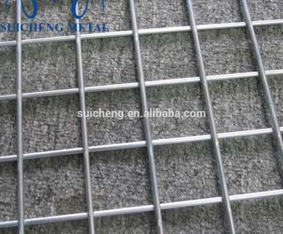 galvanized welded wire mesh panels canada Welded Wire Mesh Panel, X 4ft, Welded Wire Mesh Panel, X, Suppliers, Manufacturers at Alibaba.com Galvanized Welded Wire Mesh Panels Canada Creative Welded Wire Mesh Panel, X 4Ft, Welded Wire Mesh Panel, X, Suppliers, Manufacturers At Alibaba.Com Galleries