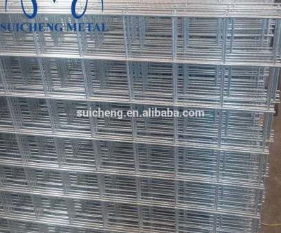 galvanized welded wire mesh panels canada Welded Wire Mesh Panel, X 4ft, Welded Wire Mesh Panel, X, Suppliers, Manufacturers at Alibaba.com Galvanized Welded Wire Mesh Panels Canada Brilliant Welded Wire Mesh Panel, X 4Ft, Welded Wire Mesh Panel, X, Suppliers, Manufacturers At Alibaba.Com Ideas