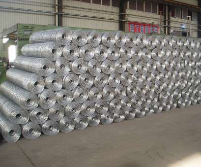 galvanized welded wire mesh panels canada welded wire panels canada Archives, Best Fence Gallery Galvanized Welded Wire Mesh Panels Canada New Welded Wire Panels Canada Archives, Best Fence Gallery Solutions