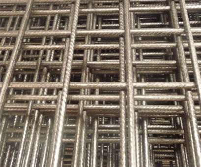 galvanized welded wire mesh panels canada Wire Mesh Fencing Panel, Wire Mesh Fencing Panel Suppliers, Manufacturers at Alibaba.com Galvanized Welded Wire Mesh Panels Canada Fantastic Wire Mesh Fencing Panel, Wire Mesh Fencing Panel Suppliers, Manufacturers At Alibaba.Com Solutions