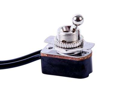 gardner bender toggle switch wiring diagram Amazon.com: Gardner Bender GSW-125 Electrical Toggle Switch, SPST, ON-OFF, 6 A/125V, 6 inch Wire Terminal: Home Improvement Gardner Bender Toggle Switch Wiring Diagram Professional Amazon.Com: Gardner Bender GSW-125 Electrical Toggle Switch, SPST, ON-OFF, 6 A/125V, 6 Inch Wire Terminal: Home Improvement Ideas
