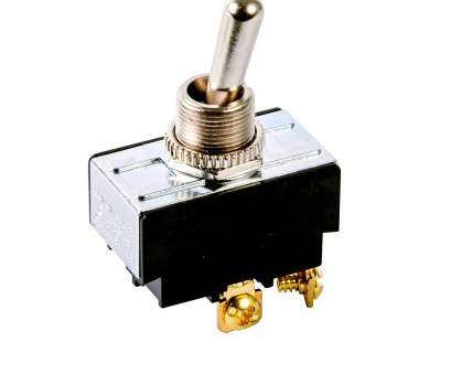 gardner bender toggle switch wiring diagram Amazon.com: Gardner Bender GSW-14 Electrical Toggle Switch, DPST, ON-OFF, 2 A/125V, Screw Terminal: Home Improvement Gardner Bender Toggle Switch Wiring Diagram Perfect Amazon.Com: Gardner Bender GSW-14 Electrical Toggle Switch, DPST, ON-OFF, 2 A/125V, Screw Terminal: Home Improvement Solutions