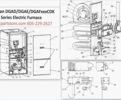 gas furnace wiring diagram Gas Furnace Wiring Diagram Lovely Eb15b Wiring Diagram, Gas Furnace To Older Wiring Diagram Of, Furnace Wiring Diagram On Older, Furnace Wiring Gas Furnace Wiring Diagram Brilliant Gas Furnace Wiring Diagram Lovely Eb15B Wiring Diagram, Gas Furnace To Older Wiring Diagram Of, Furnace Wiring Diagram On Older, Furnace Wiring Photos