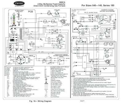 gas furnace wiring diagram Goodman Furnace Wiring Diagram, Wiring Diagram Collection Gas Furnace Wiring Diagram Practical Goodman Furnace Wiring Diagram, Wiring Diagram Collection Ideas