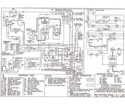 gas furnace wiring diagram Wiring Diagram, Carrier, Furnace Save Furnace Wiring Diagrams Further Carrier, Furnace Wiring Diagram Gas Furnace Wiring Diagram Brilliant Wiring Diagram, Carrier, Furnace Save Furnace Wiring Diagrams Further Carrier, Furnace Wiring Diagram Galleries