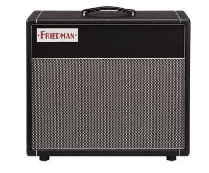 Gauge Speaker Wire Guitar Cabinet Most Friedman Amplification, DIRTY SHIRLEY, CABINET Galleries