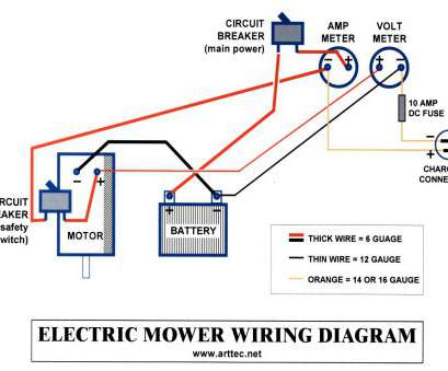gauge wire with amp Amp Gauge Wiring Diagram With Blueprint Pics On, B2network.co Gauge Wire With Amp Creative Amp Gauge Wiring Diagram With Blueprint Pics On, B2Network.Co Images
