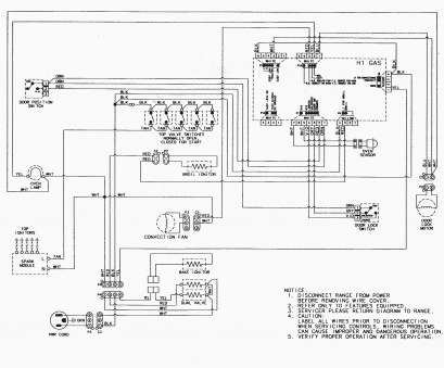 20 Most Ge Dryer Wiring Diagram Collections