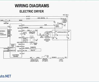Wire Diagram For Timer Switch - All Diagram Schematics on