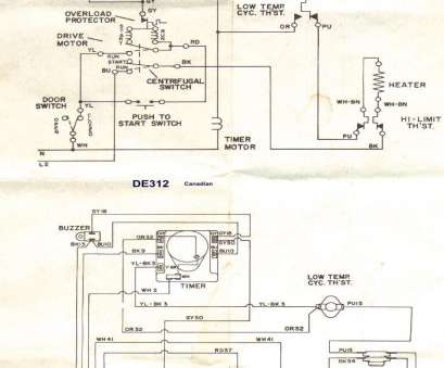 ge dryer wiring diagram ge dryer wiring diagrams explained wiring diagrams maytag neptune dryer belt routing diagram best wiring diagram Ge Dryer Wiring Diagram Simple Ge Dryer Wiring Diagrams Explained Wiring Diagrams Maytag Neptune Dryer Belt Routing Diagram Best Wiring Diagram Pictures