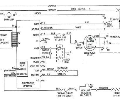 ge dryer timer switch wiring diagram wiring diagrams list  ge dryer timer switch wiring diagram #14