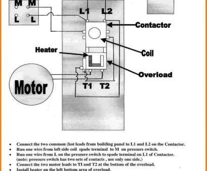ge motor starter wiring diagram air compressor pressure switch wiring diagram a, with magnetic rh mamma, me Electric Motor Starter Wiring Diagram Reversing Motor Starter Wiring Ge Motor Starter Wiring Diagram Best Air Compressor Pressure Switch Wiring Diagram A, With Magnetic Rh Mamma, Me Electric Motor Starter Wiring Diagram Reversing Motor Starter Wiring Images